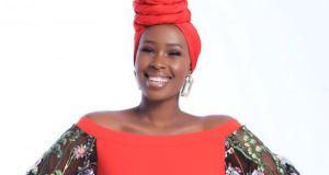 Bobi Wine Praises Barbie For Her Nice Fashion Sense