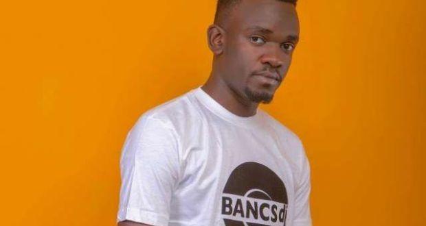 DJ Bancs Now Among Real Deejays