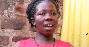 Fresh Kid's Mum Namata Madrine Confirmed Pregnant