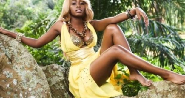 Singer Grace Nakimera Finally Drops Another Gospel Song