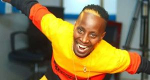 MC Kats Sided By Fans Over Demand For Fresh Daddy's Music