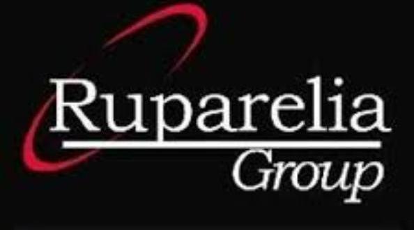 Ruparelia group