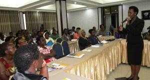 uganda women entrepreneurs
