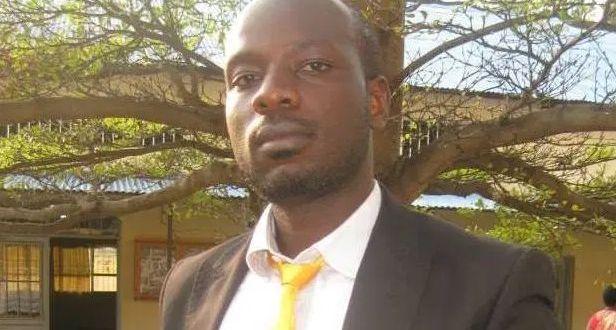 rwandan gospel artiste