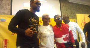 jamaican reggae artistes