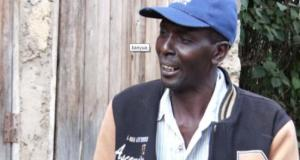 kenyan man accuses pastor
