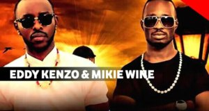 Eddy Kenzo And Mikie Wine Set To Work Again Together