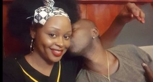 Eddy Kenzo Still In Shock Over Rema's Departure From His Life