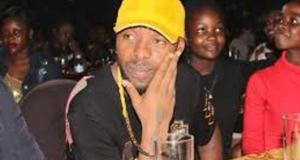Eddy Kenzo Cautioned Who Don't Like Him To Unfollow His Page
