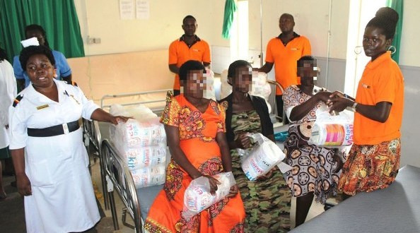 fortebet gives expectant mothers