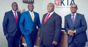KTA advocates