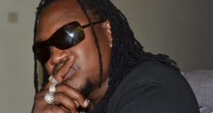 Radio Mowzey's Brother Claims Chagga Is A Typical Thief