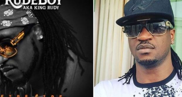 Rude Boy Set To Hold A Concert In Uganda