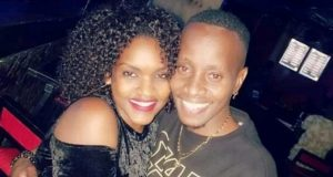 MC Kats And Fille Finally Placed Their Haters Before God