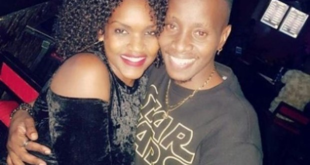 MC Kats Pours His Heart Out About Vengeance To Fille