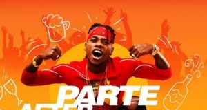 Rapper Big Tril Set To Hold 'Parte After Parte' Mega Concert