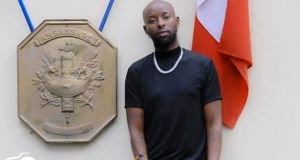 Eddy Kenzo Attacks Media Houses For Paying Little Money To Presenters