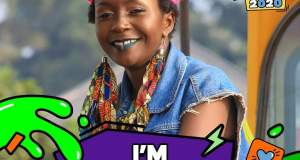 anne kansiime nickelodeon kids choice
