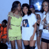 Hellen Lukoma Vows To Punch Out Sheebah Musically
