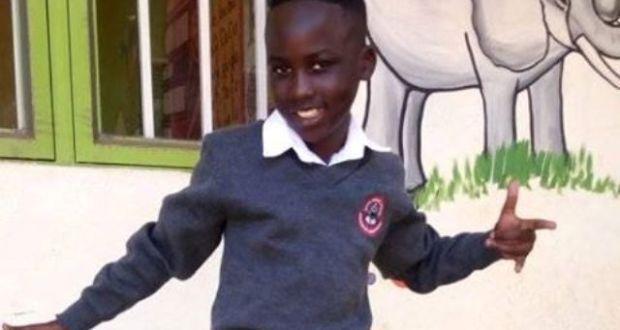 Kapilipiti Joins Kampala Parents After Receiving Sponsorship