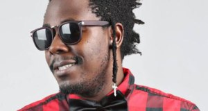 Rema Angry Over Maro Hijacking Her Concert Dates