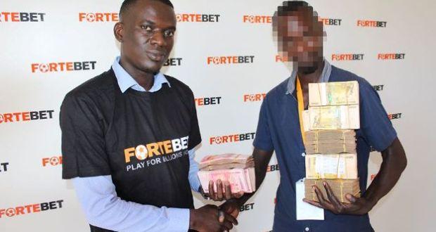 elegu plastics dealer wins 119m