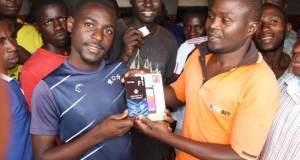 fortebet gifts rocks bwera