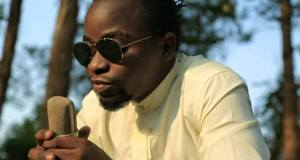 Barbie Jay Tells Daddy Andre To Apologise To Upcoming Female Artistes