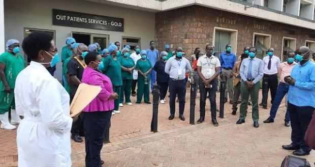 uganda registers 38 more covid-19 or coronavirus recoveries