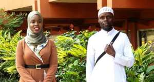 Faridah Nakazibwe Exposes Her Husband For Being Sexually Lame