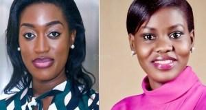 Olaxess Ismah: Justine Nameere and Faridah Nakazibwe on love issues