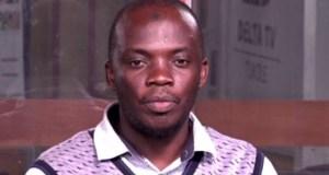 Kazibwe Bashir Mbaziira Arrested Over Exposing Police