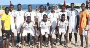 sand cranes players miss fufa money