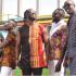 Sauti Sol: Bebe Cool Is Uganda's Greatest Musician
