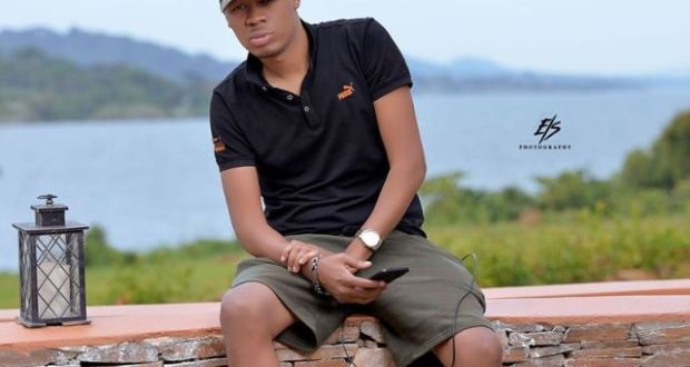 Big Eye Starboss Begs His Future Wife Not To Listen To Donzella's Words