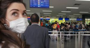 list of airports expected to reopen