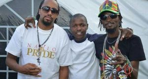 Navio Explains The Roots Of Togetherness In Music Industry