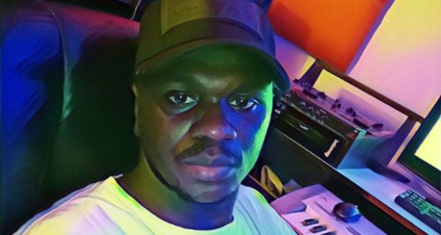 producer Rinex asks musicians to respect producers