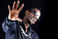 Vampino Blasts Two Ladies Who Claim To Be In Love With Him