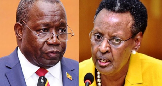 We're Not Aware Of The reopening of schools- UNEB Claims