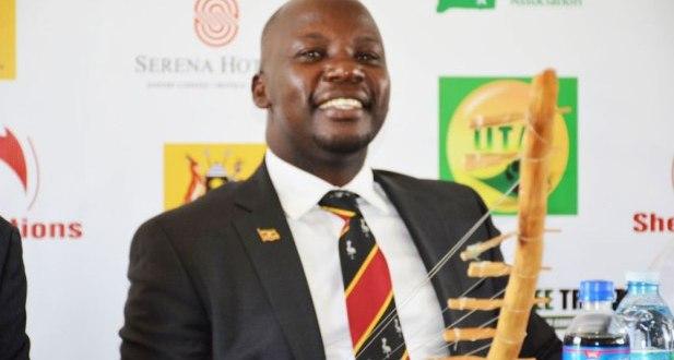 Uganda to celebrate world tourism day despite covid