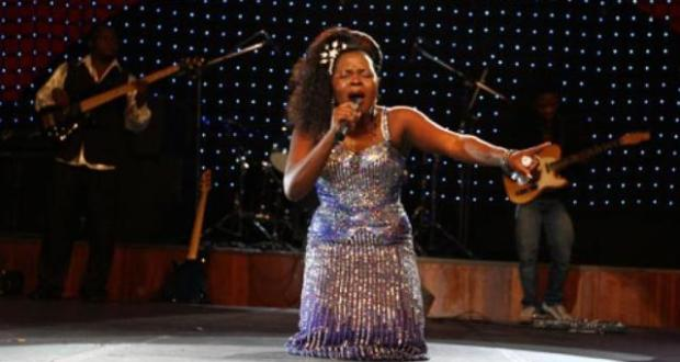 Ugandan Gospel Music is lagging behind