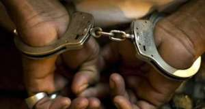 Mityana police arrest man for defiling 2-year-old