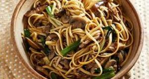 9 Family Members Lost Their Lives After Eating Noodles Kept In Freezer For A Year