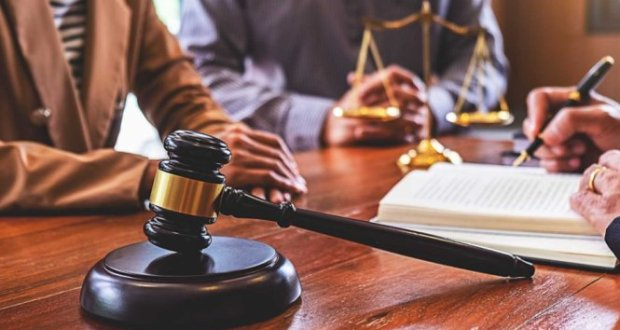 8 Good Reasons Why You Should Get Help of Personal Injury Lawyers
