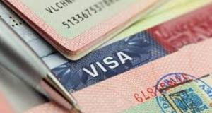 Citizens From 15 African Countries To Pay Shs50 Million For US Visa