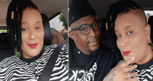 HIV Positive Nurse Narrates How She Protects Her Husband