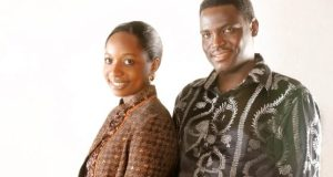 Maggie Kayima Says Pastor Yiga Wanted To Marry Her But Her Parents Refused