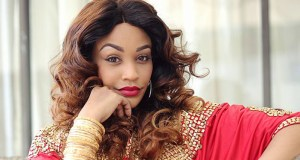 Zari Hassan Says She Is Not A Marriage Material