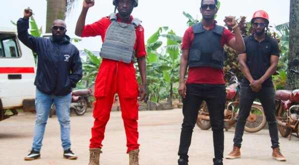 Bobi WIne Changes His Dress Code Ahead Of His Remaining Campaigns